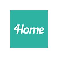 4home - slevove kody