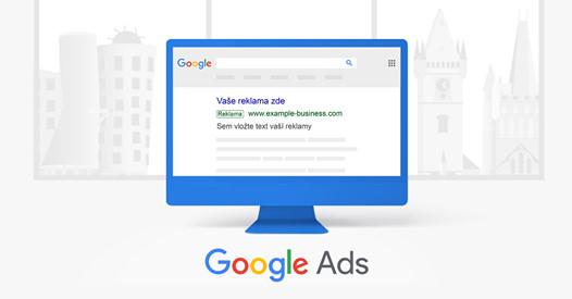 Google Kredit Na Reklamu
