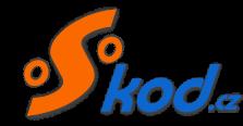 skod.cz
